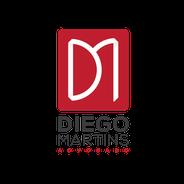 Diego | Advogado | Supressão de Horas Extras Habituais em Três Lagoas (MS)