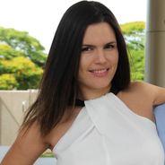 Laís | Advogado em Curitiba (PR)