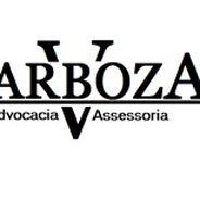 Vinicius | Advogado | Guarda Compartilhada