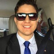 Erick   Advogado   Propriedade Intelectual em Pará (Estado)