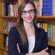 Aline | Advogado | Guarda e Pensão Alimentícia