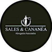 Sales | Advogado | Encargos da obra em Alagoa Grande (PB)