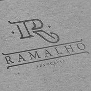 Ramalho | Advogado | Propriedade Intelectual em Maceió (AL)