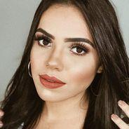 Mariana | Advogado | Lei Penal Militar