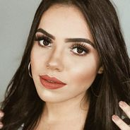 Mariana | Advogado | Reserva Militar