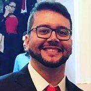 David | Advogado | Direito Previdenciário