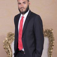Joedson | Advogado | Ação Redibitória