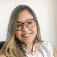Gabriela   Advogado   Perícia Contábil Trabalhista
