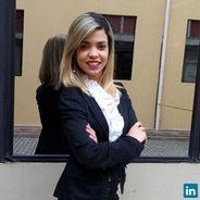 Viviane | Advogado | Direito Empresarial