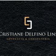 Cristiane | Advogado em Tocantins (Estado)