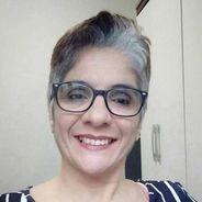 Rose | Advogado | Propriedade Intelectual em Espírito Santo (Estado)