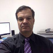 Jorge | Advogado | Direito Civil em Cabo Frio (RJ)