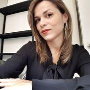 Elaine | Advogado | Capital Estrangeiro