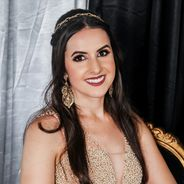 Bianca | Advogado | Intimação em Erechim (RS)