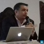 Gonzalo   Advogado   Supressão de Horas Extras Habituais em Pernambuco (Estado)