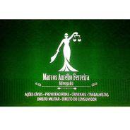 Marcos | Advogado | Direito Imobiliário em Vitória (ES)