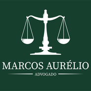 Marcos | Advogado | Propriedade Intelectual em Bahia (Estado)