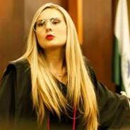 Flávia   Advogado   Saque do FGTS
