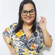 Larissa | Advogado | Propriedade Intelectual em Itapemirim (ES)