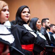 Ananda   Advogado   Propriedade Intelectual em Itapuã do Oeste (RO)