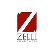 Zelli   Advogado   Alimentos na União Estavel