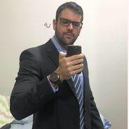 Paulo | Advogado | Acréscimo do sobrenome da mulher