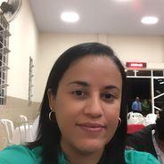 Cristiane | Advogado | Direito Civil em Araruama (RJ)