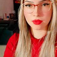 Rebeca   Advogado   Propriedade Intelectual em Pará (Estado)