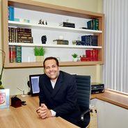 Mauro | Advogado | Assédio Sexual no Trabalho
