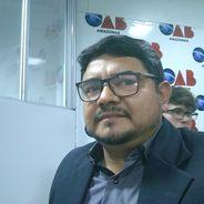 Stephan   Advogado   Imposto sobre a herança em Amazonas (Estado)