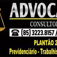 Advogados | Advogado | Cinto de Segurança em Fortaleza (CE)