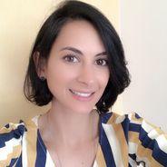 Bianca | Advogado | Responsabilidade na Relação de Consumo