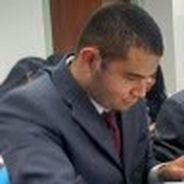 Amadeu | Advogado | Direito Civil em Boa Vista (RR)