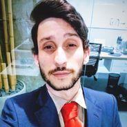 Pedro | Advogado | Financiamento Abusivo