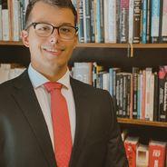 José | Advogado | Auto de Infração Tributário