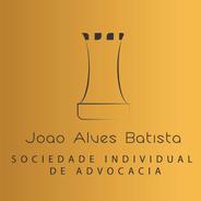 João | Advogado | Direito Processual Penal em Formosa (GO)
