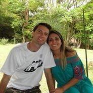 Gisele | Advogado | Imposto sobre a herança em São Paulo (Estado)