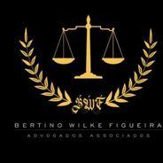 Bwf | Advogado | Responsabilidade por Infrações Tributárias