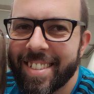 Andre | Advogado | Relaxamento de Prisão de Desertor em Rio de Janeiro (Estado)