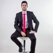 Almir | Advogado em Coremas (PB)