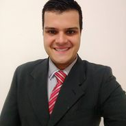 André | Advogado | Reclamação Disciplinar