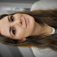 Juliana | Advogado | Direito do Consumidor