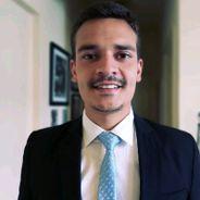 Fernando | Advogado | Propriedade Intelectual em Belo Horizonte (MG)