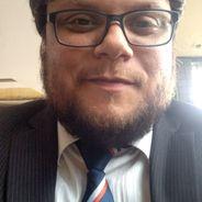 Luciano | Advogado | Revisional Cartão de crédito em Distrito Federal (UF)