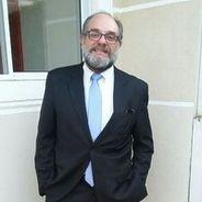 Carlos | Advogado | Direito Administrativo