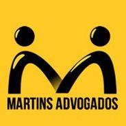 Martins | Advogado | Direito do Consumidor em Curitiba (PR)