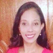 Juliana | Advogado | Direção em uso de telefone celular