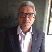 Rafael | Advogado | PEDIDO DE NOMEAÇÃO DE TUTOR em Boa Vista (RR)