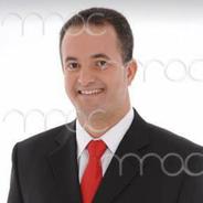 Gilanio | Advogado | Propriedade Intelectual em Paraíba (Estado)