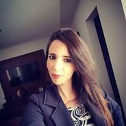 Maria | Advogado | Direito Civil em Volta Redonda (RJ)